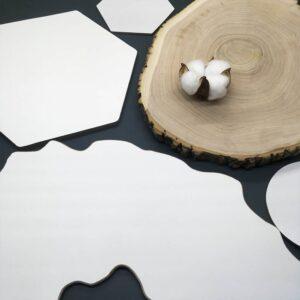 Арт-борды и деревянная посуда