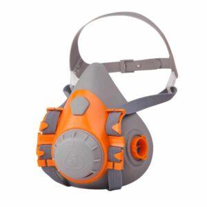 Маска для респиратора Jeta 5600