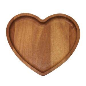 Деревянная посуда и спилы